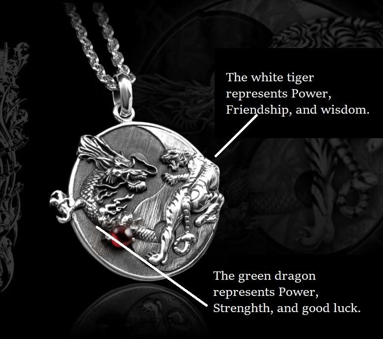 silver-bagua-pendant002b