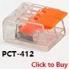 PCT-412 100