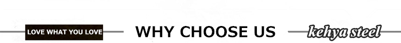 WHY CHOOSE US X -  (2)