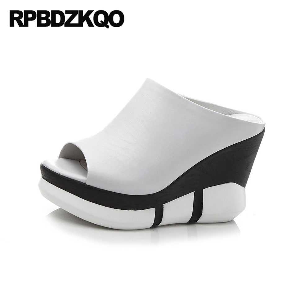 Pumps Designer Shoes Women Luxury 2018