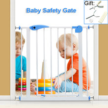 Baby SAFETY Gate(China)