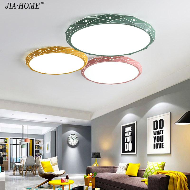 fan tag ceilings led macpages wall switch ceiling for me control cordless light with fixture remote