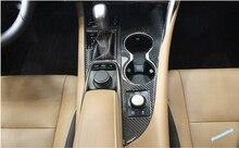 Kapağı Fit RX200T