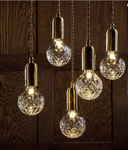 Lee broom crystal bulb chandelier in pendant lights from lights lighting on aliexpress alibaba group lee broom crystal bulb chandelier in pendant lights from lights lighting on aliexpress alibaba group aloadofball Image collections