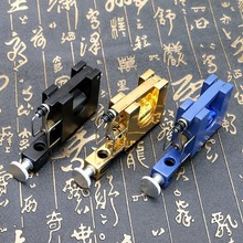 One pcs Tattoo Rotary Pen Hybrid Permanent Makeup Tattoo Machine Strong Quiet Motor Supply tattoo rotary machine raven new design import strong motor powerful tattoo guns for permanent makeup tattoo supply