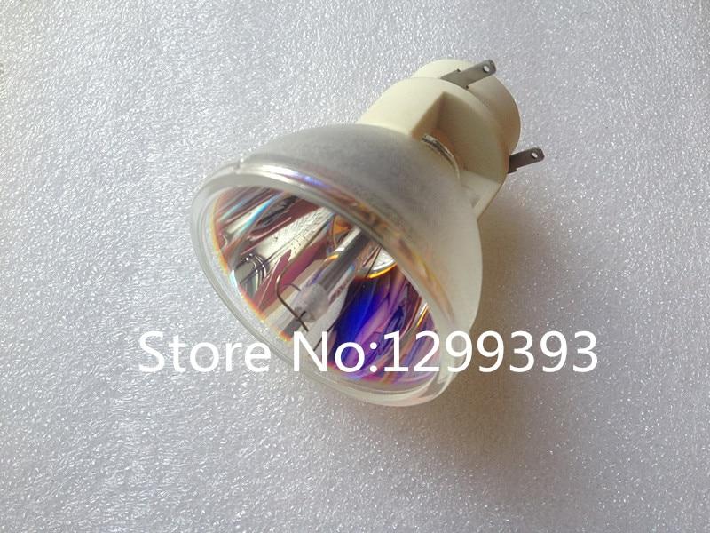 BL-FU280C for OPTOMA TW675UST-3D/TW675UTi-3D/TW675UTiM-3D/TX665UST-3D/TX665UTi-3D/TX665UTiM-3D Original Bare Lamp Free shipping 3d лампа 3d lamp акула