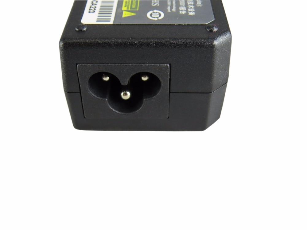 Lenovo T410 T510 Sl410 Sl410K Sl510 Sl510K T510I X201 X220 X230 - Noutbuklar üçün aksesuarlar - Fotoqrafiya 5