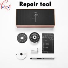 Portable digital repair kit mini electric screwdriver portable mobile phone digital maintenance tools 1pc