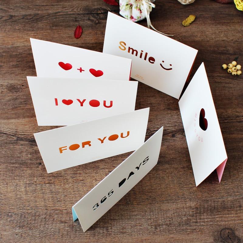 Aliexpress Buy 20 Sets Cards Krafts Envelope Travel – Birthday Card Sets