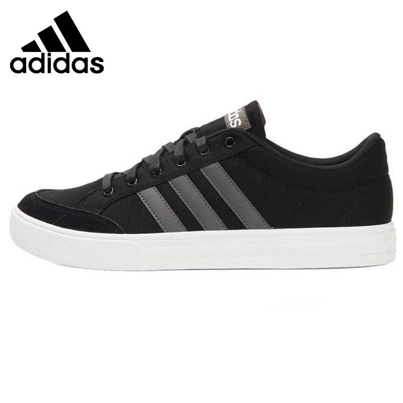 все цены на Original New Arrival 2018 Adidas VS SET Men's Basketball Shoes Sneakers