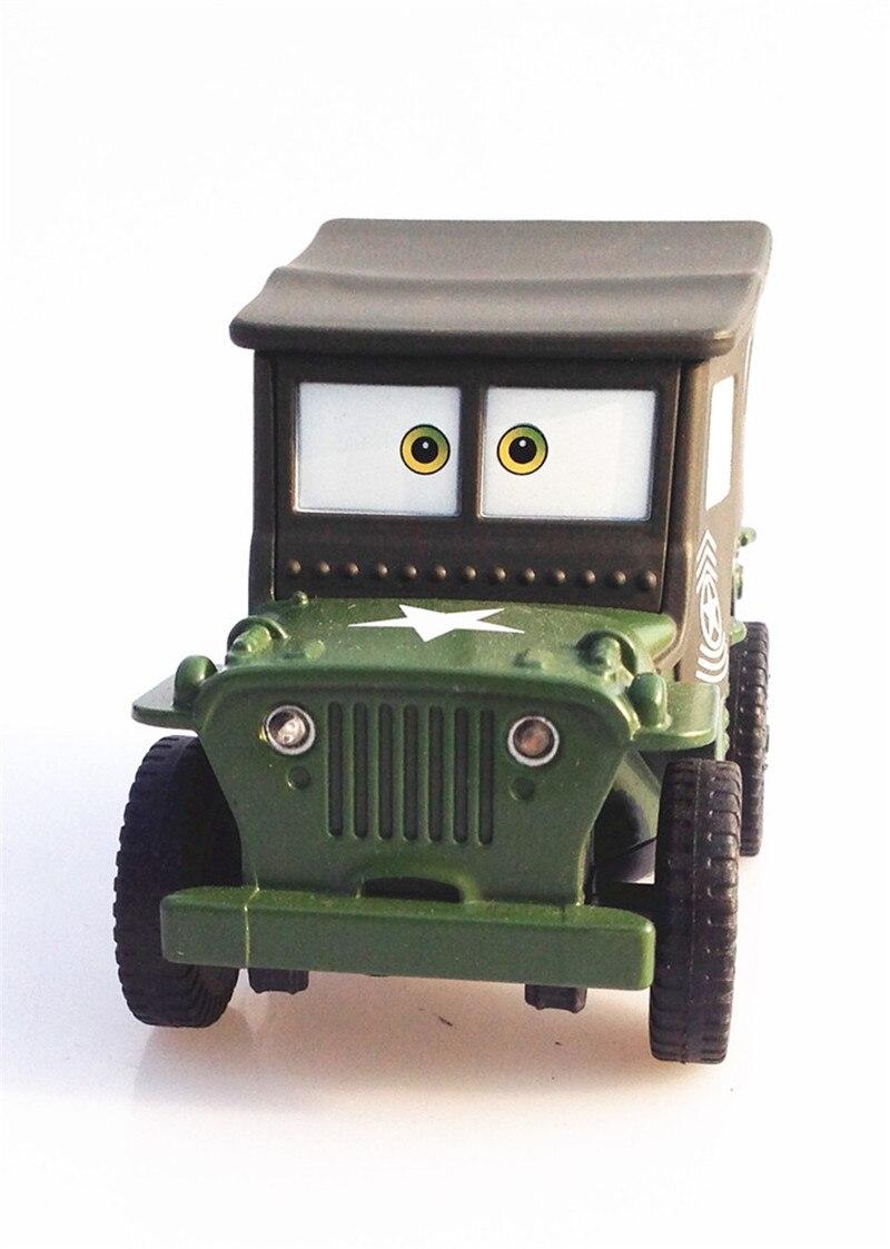 27-Styles-Hot-Sale-Disney-Pixar-Cars-Diecast-Alloy-Metal-Toy-Car-For-Children-155-Scale-Cute-Cartoon-McQueen-Car-Model-2