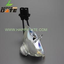цены на Compatible Projector Bare Lamp ELPLP32 V13H010L32 for Epson EMP-732/EMP-737/EMP-740/EMP-745/EMP-750/EMP-755/EMP-760  в интернет-магазинах