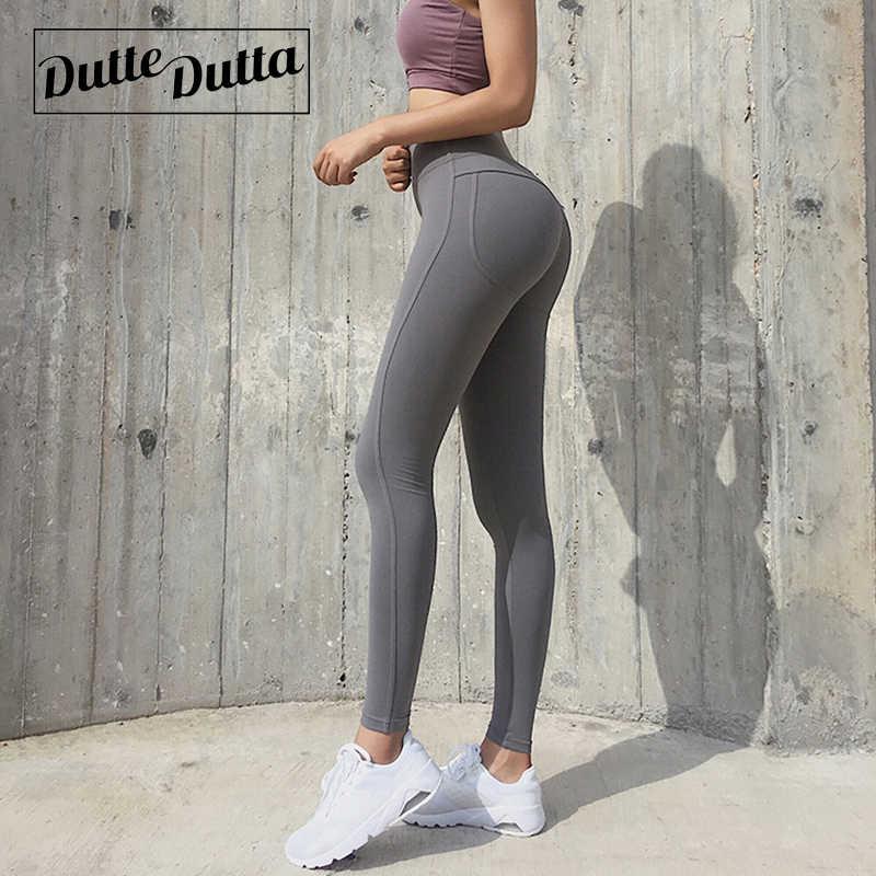 Женские Штаны Для Йоги, женские спортивные Леггинсы с высокой талией, леггинсы для бега, фитнеса, тренировочная спортивная одежда, леггинсы для спортзала