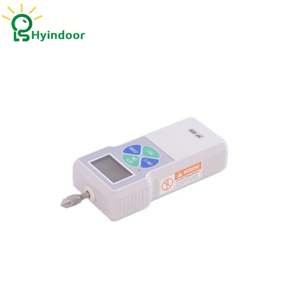30N digital portable push pull force gauge dynamometer force tester  3n digital portable push pull force gauge dynamometer force tester
