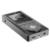 2016 Más Reciente XDUOO X10 Portátil de Alta Resolución Lossless Reproductor de MP3 Reproductor de Música Soporta Salida Óptica DAP DSD
