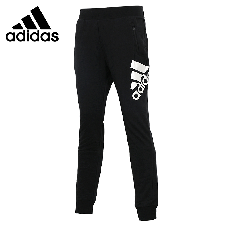 Original Adidas Women's Pants Sportswear adidas original new arrival official neo women s knitted pants breathable elatstic waist sportswear bs4904