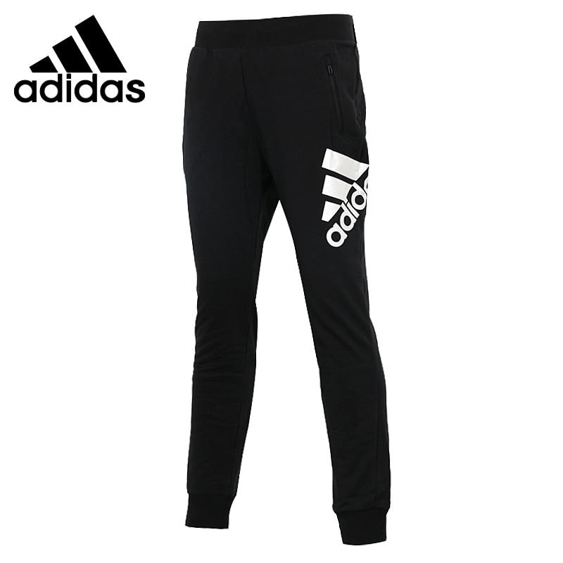 Original Adidas Womens Pants Sportswear