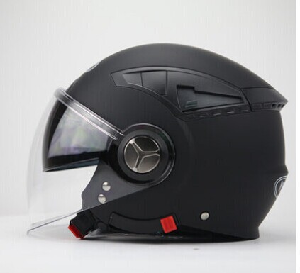 ФОТО New profesional Full face double lens motorcycle helmet  men racing moto helmet  free shipping
