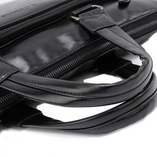 New Arrival – Elegant Men's Bag
