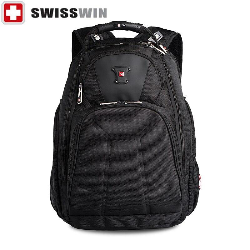 Online Get Cheap Swiss Gear Backpack Laptop 17 -Aliexpress.com ...