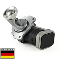 AP01 EGR VALVE For VW SHARAN SEAT ALHAMBRA 2005 2.0 TDI 03G131501E 7529D New