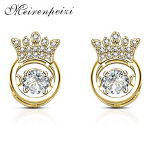 Earrings for Women Big Drop Earring Fashion Jewelry Trendy Dangle Earings Personality Beautiful Decoration
