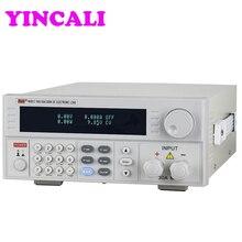 Программируемый DC электронная нагрузка RK8512 батарея тесты и короткие Функция Диапазон 150 в/60A/300 Вт CC/CV/CR/CW режим работы