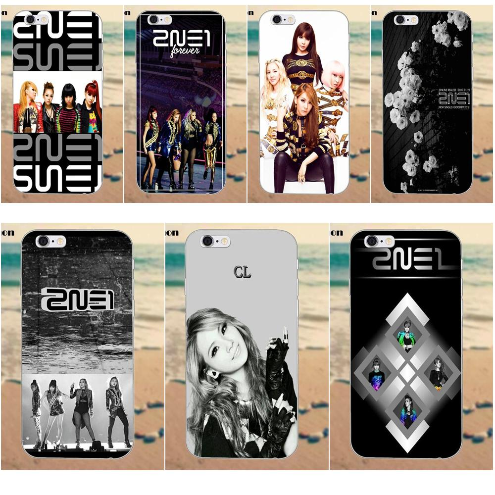Cellphones & Telecommunications Disciplined Diwqxr For Xiaomi Redmi 4 3 3s Pro Mi3 Mi4 Mi4i Mi4c Mi5 Mi5s Mi Max Note 2 3 4 Soft Tpu Mobile Shell 2ne1 Star Group Kpop Drip-Dry