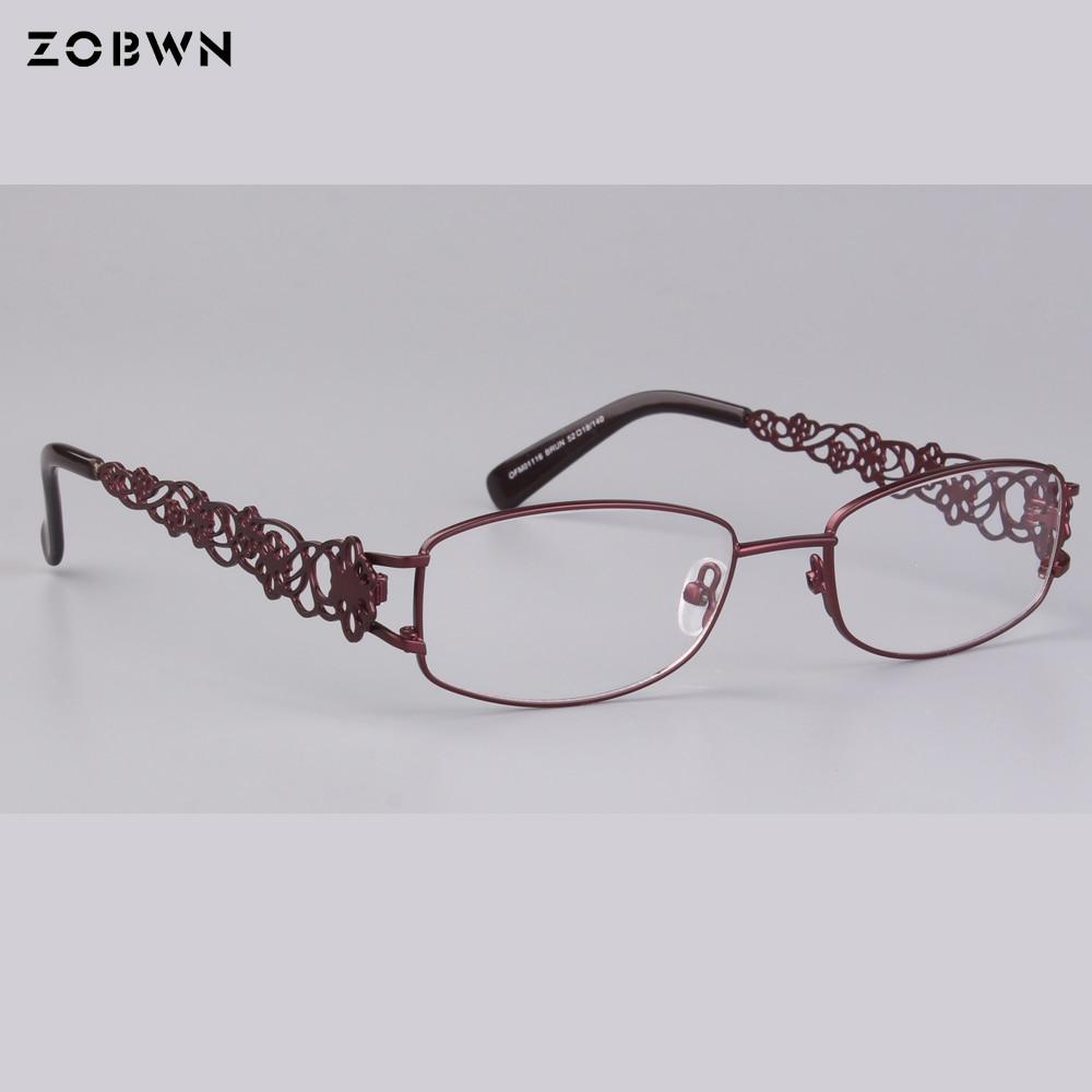 Objektiv Myopie Frauen Schwarz Brillen Fabrik Großhandel Setzen Brillengestell Lesen Femininos Unisex Vollrand Rezept Klassische WnqvYwzxRH