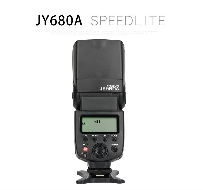 680_01