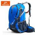 Рюкзак Maleroads для велоспорта  30 л  походный рюкзак для путешествий  походный рюкзак для езды по дороге  Треккинговый рюкзак для мужчин и женщи...
