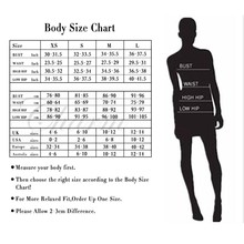 2017 Fashion Black And White Patchwork Bandage Dress Long Sleeve Summer Dress Sexy Deep V Neck Women Evening Party Dresses