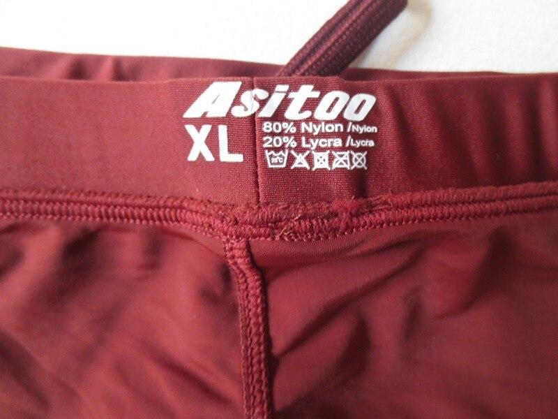 Высокое качество модные мужские пляжные шорты с низкой талией