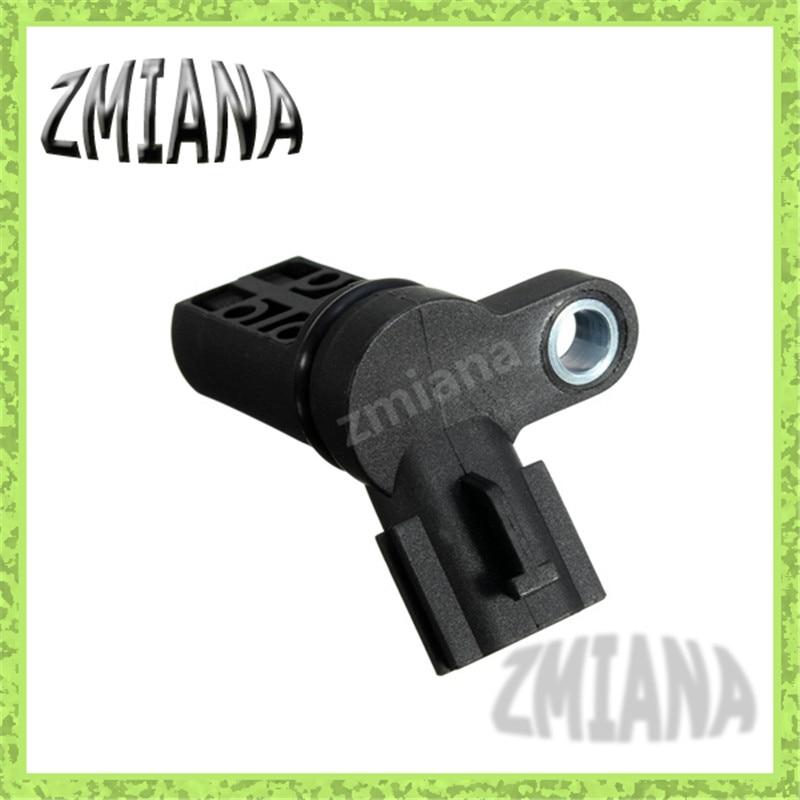 Camshaft Position Sensor 23731 4M500 23731 4M50B A29 630