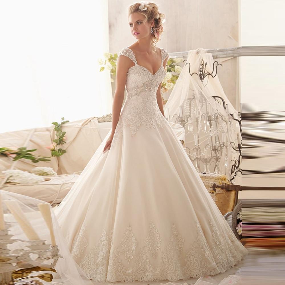 Western Wedding Dresses: Bridal Western Dresses Reviews