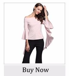 blouse-25