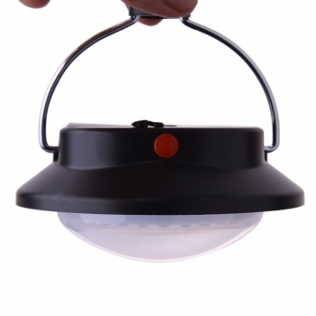LED Ultra Bright Outdoor Lamp