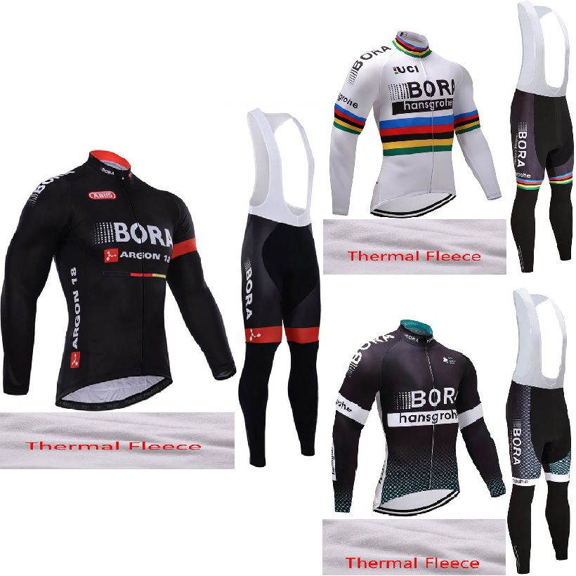 Conjunto ciclismo invierno men's winter long sleeve cycling jersey set uniforme de ciclismo thermal fleece bicycle bike wear x tiger winter long cycling jersey set racing bike thermal fleece ropa roupa de ciclismo invierno bicycle clothing cycling set