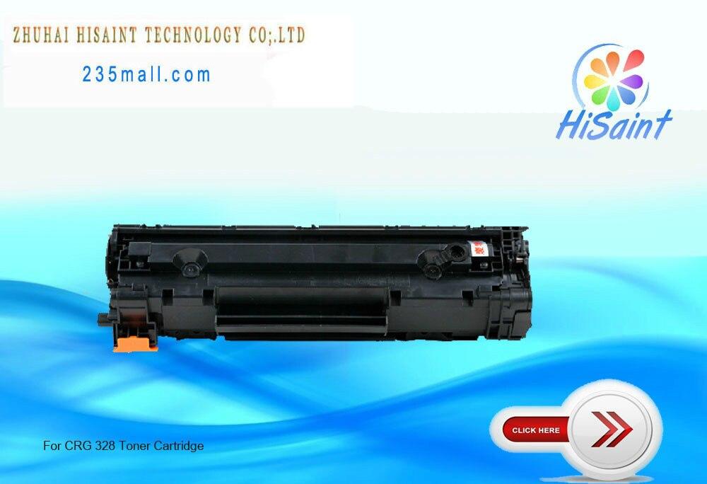 hisaint for canon CRG 328 toner cartridge for Canon MF4410 4450 MF4412 MF4710 4752 MF4410/MF4412 ...