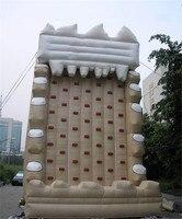 工場価格屋内子供使用ロッククライミング壁