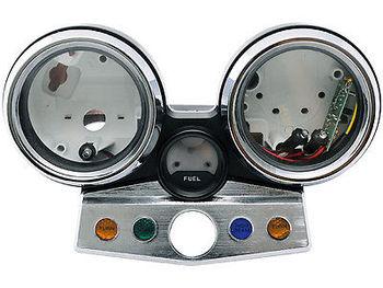 Gauges Speedometer Techometer Cover For Honda CB400 SF 1995 1996 1997 1998 New