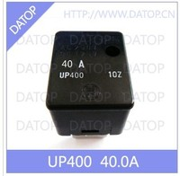 UP400 Fanuc의 FANUC 일본 다이토 다이토 퓨즈/퓨즈 정품 40A