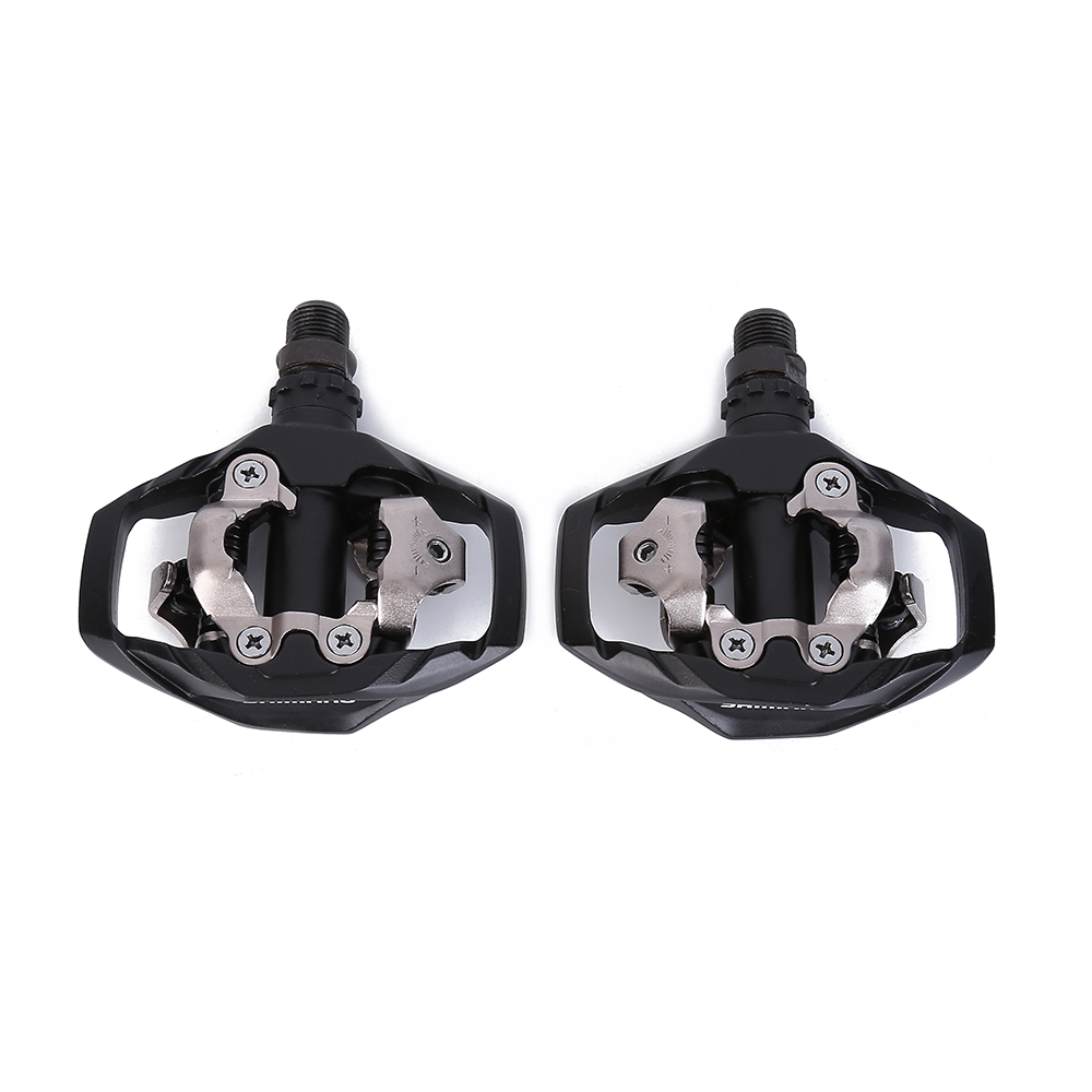 High Quality mtb clipless pedals