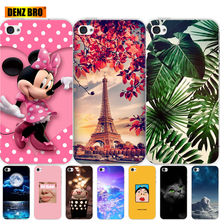 купить silicone Case For iphone 5s 5 s se 4 4s Case soft tpu phone Shell Cover For Apple iPhone 6s 6 s plus Fundas coque etui bumper по цене 45.59 рублей