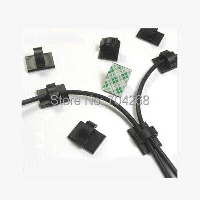 Famous Automotive Plastic Wire Management Clip Photos - Electrical ...