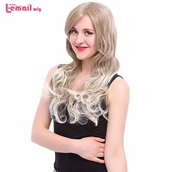 L-email-wig-Fashion-Women-Wigs-60cm-Long-Wavy-Wigs-Color-Blond-and-Golden-Synthetic-Hair