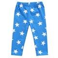 Little Star Unisex Recién Nacido 6 12 18 24 Meses PP Pantalones Bebé Muchacho de Las Muchachas Pantalones Leggings Encuadre de cuerpo entero