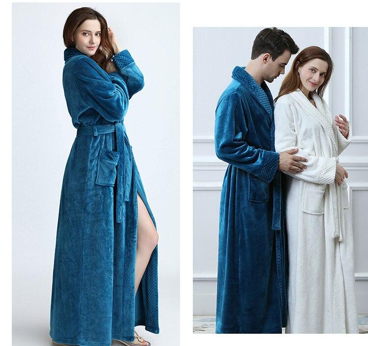 1624-Extra-Long-Robe-Warm-Winter--_17