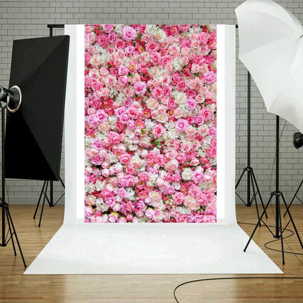 как сделать цветы на стену для фотофона личности профессиональный термин
