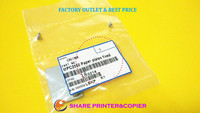 SHARE Cassette Parts Paper Drawer Improved Paper Plates Fixed For Ricoh Aficio MPC2010 MPC2030 MPC2050 MPC2550